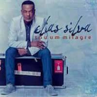 cd-elias-silva-sou-um-milagre