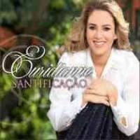cd-euridianne-santificacao