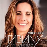 cd-fabiany-machado-valeu-pena