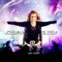 cd-jossana-glessa-ao-vivo