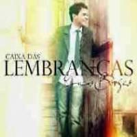 cd-lucas-borges-caixa-das-lembrancas