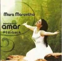 cd-mara-maravilha-importante-e-amar