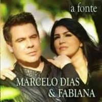 cd-marcelo-dias-fabiana-fonte
