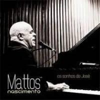 cd-mattos-nascimento-os-sonhos-de-jose