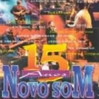 cd-novo-som-15-anos