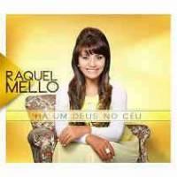 GRATIS MUSICA SINAIS BAIXAR DEUS RAQUEL MELLO DE