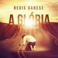 cd-regis-danese-gloria-e-senhor