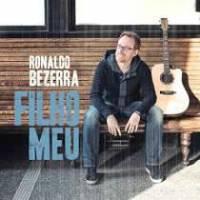 cd-ronaldo-bezerra-filho-meu