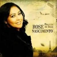 PLAY CD BAIXAR GRATIS NASCIMENTO PRIMEIRO ROSE PASSO BACK