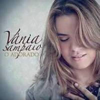 cd-vania-sampaio-o-adorado