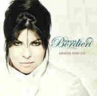 cd-vanilda-bordieri-assim-sou-eu