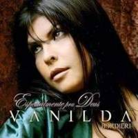 cd-vanilda-bordieri-especialmente-pra-deus