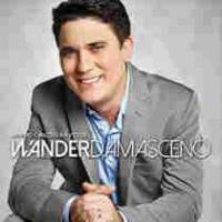 cd-wander-damasceno-minhas-cancoes-na-voz-de