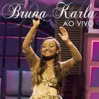 cd-bruna-karla-ao-vivo