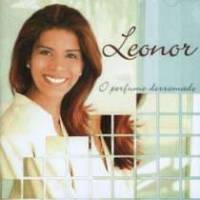 cd-leonor-o-perfume-derramado