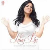 cd-lilia-paz-historia-de-adorador
