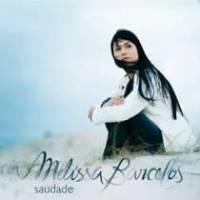 cd-melissa-barcelos-saudade
