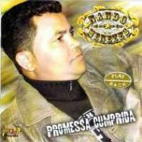 cd-nando-menezes-promessa-cumprida