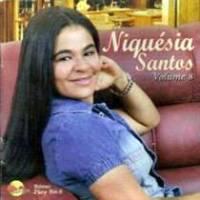 cd-niquesia-santos-vitoria-e-hoje