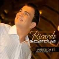 cd-ricardo-scardua-poder-da-fe