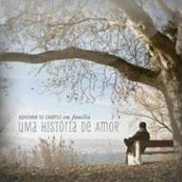 cd-adhemar-de-campos-uma-historia-de-amor