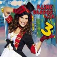 cd-aline-barros-e-cia-volume-3