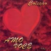 cd-amo-voce-volume-1