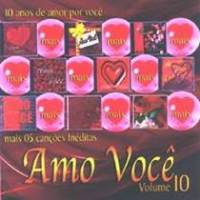 cd-amo-voce-volume-10