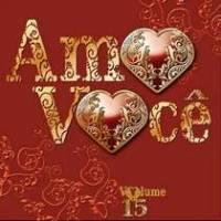 cd-amo-voce-volume-15