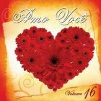 cd-amo-voce-volume-16