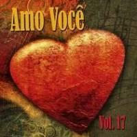 cd-amo-voce-volume-17