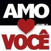 cd-amo-voce-volume-18