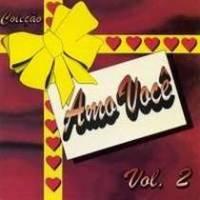 cd-amo-voce-volume-2