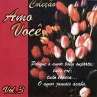 cd-amo-voce-volume-3