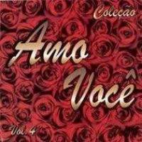 cd-amo-voce-volume-4