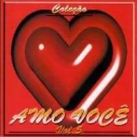 cd-amo-voce-volume-5