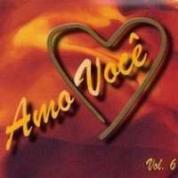 cd-amo-voce-volume-6