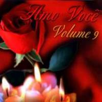 cd-amo-voce-volume-9