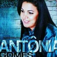 cd-antonia-gomes-substituto