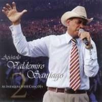 cd-apostolo-valdomiro-santiago-inesqueciveis-cancoes-2