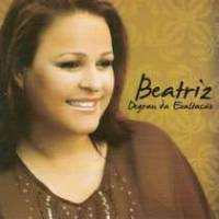 cd-beatriz-degrau-da-exaltacao