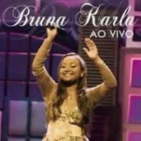 cd-bruna-karla-advogado-fiel-ao-vivo