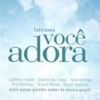 cd-coletanea-voce-adora