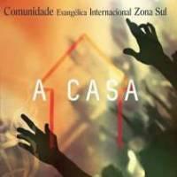 cd-comunidade-internacional-da-zona-sul-casa-ao-vivo