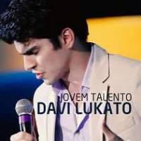 cd-davi-lukato-jovem-talento