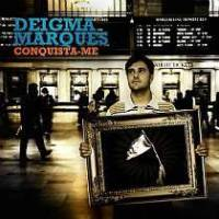 cd-deigma-marques-conquista
