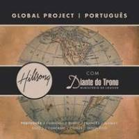 cd-diante-trono-hillsong-global-project