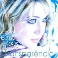 cd-elaine-de-jesus-transparencia