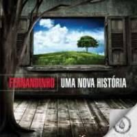 cd-fernandinho-uma-nova-historia