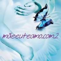 cd-maeeuteamo-com-volume-2